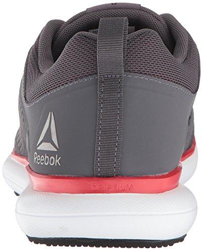 Reebok-Mens-Driftium-Ride-Running-Shoe