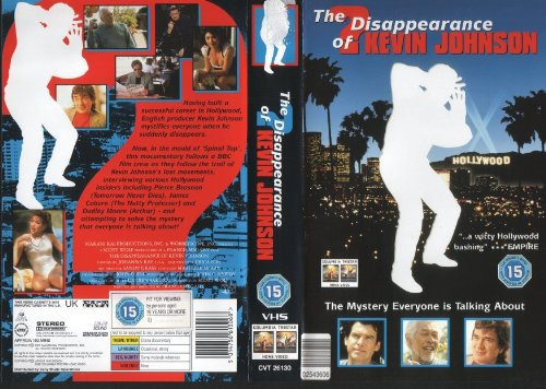 the-disappearance-of-kevin-johnson-pierce-brosnan-dudley-moore