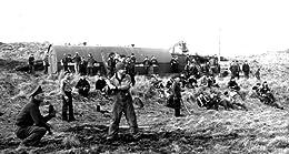 Baseball Ambassadors Visit World War II Combat Areas by [Barthel, Thomas ]