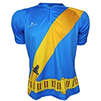 f35443a5eb0 Amazon.co.uk: Olorun - Sports & Outdoor Clothing: Sports & Outdoors