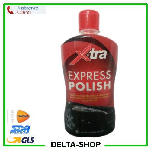 polish-express-proteccion-coche-removedor-de-aranazos-carroceria