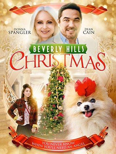 beverly-hills-christmas