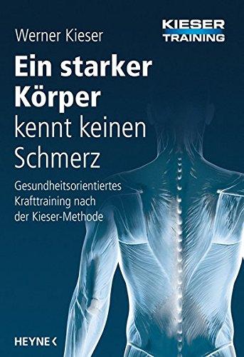 kieser training mannheim