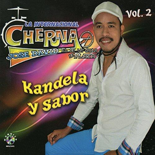 popurri sureno de la international cherna jose david en amazon music