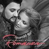 Produkt-Bild: Romanza(Deluxe Edition)