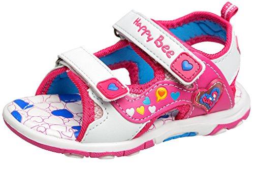 gibra - Zapatillas de Material Sintético para mujer, color negro, talla 40 EU