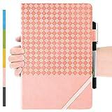 Uroncha A5 2020 Agenda journalier 365 jours Agenda académique daté 1 page par jour Format papier 14 x 21 cm