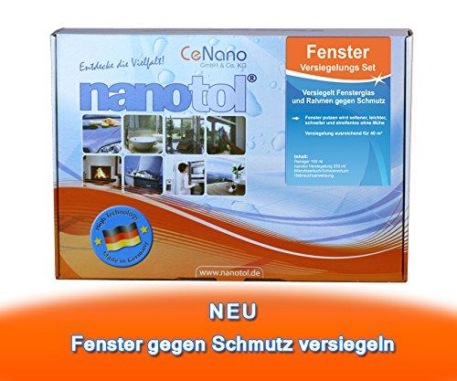 nanotol-nano-revestimiento-conjunto-de-ventanas-set-completo-para-el-revestimiento-de-vidrio-de-40-m