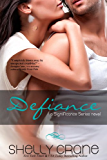 Defiance (Significance Book 3)