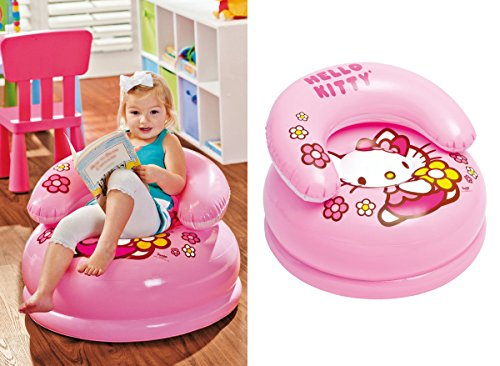 Intex-High-Quality-Intex-Hello-Kitty-Inflatable-Chair-For-Kids-And-Children-For-Ages-3-8-Years