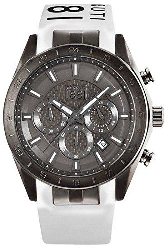 cerruti-1881-reloj-de-cuarzo-man-cra095f224g-440-mm