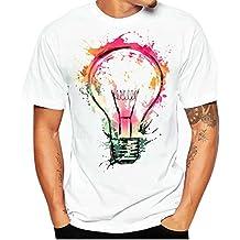 07f6fe3bee272 Amazon.es  camisetas baratas