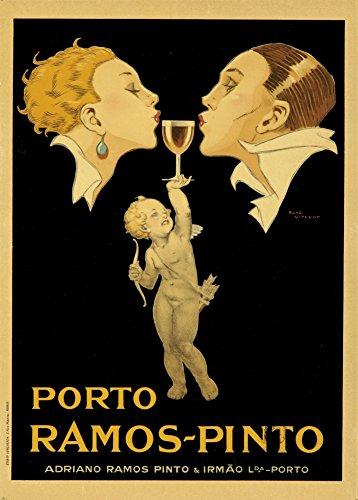 millesime-bieres-vins-et-spiritueux-porto-ramos-pinto-environ-1920-sur-format-a3-papiers-brillants-d
