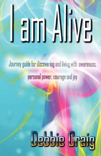 I Am Alive! d'occasion  Livré partout en Belgique