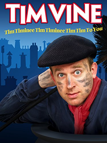 tim-vine-tim-timinee-tim-timinee-tim-tim-to-you