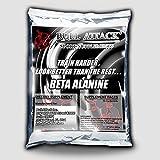 Beta Alanin - 500 Kapseln Big Pack XL - Steigert