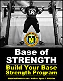 Base Workouts - Best Reviews Guide