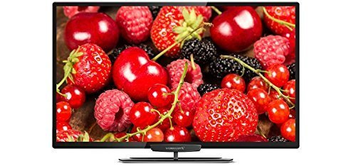 VIDEOCON DDB SMART LED TV VKV40FH18XAH 40INCH