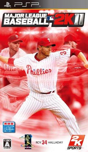 take-two-interactive-major-league-baseball-2k11-for-psp-japan-import