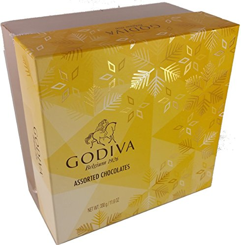 godiva-assorted-belgian-chocolates-gift-box-330g