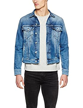 Pepe Jeans Pinner, Chaqueta para Hombre