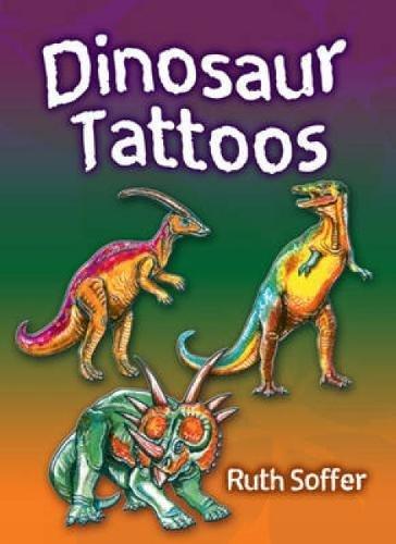 dinosaur-tattoos