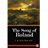 The Song of Roland