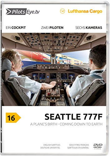 pilotseyetv-seattle-b777-200f-dvd-lufthansa-cargo-a-planes-birth-coming-down-to-earth-bonus-factory-