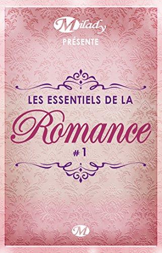milady-presente-les-essentiels-de-la-romance-1