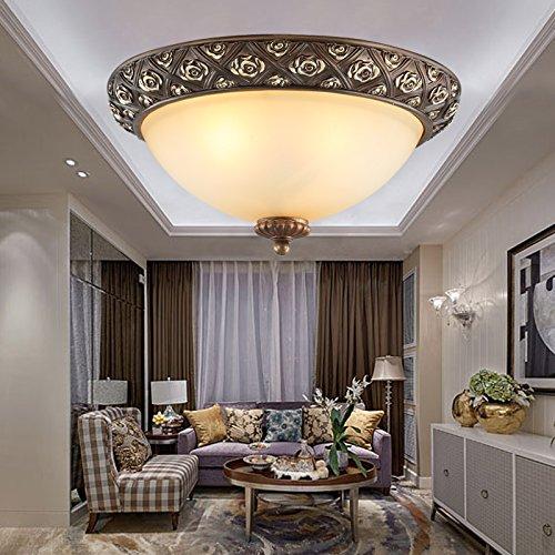 sdkky-natale-continental-soffitto-cerchio-balcone-marciapiede-led-moderno-semplice-camera-da-letto-s