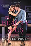 The Beauty of Us by Kristen Proby front cover
