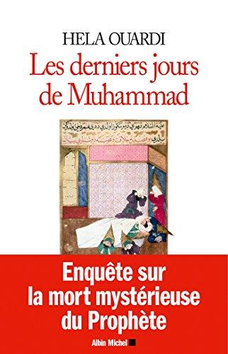 les-derniers-jours-de-muhammad-a-m-gd-format