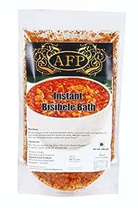 AFP Instant Bisibele Bath - 200g + 200g