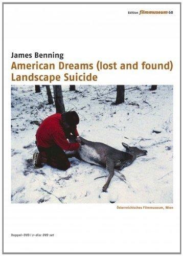 american-dreams-lost-and-found-landscape-suicide-2-dvd-set-