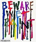 Beware Wet Paint: Designs by Alan Fle...