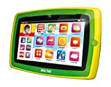 Mio Tab - Smart Kid e Custodia con Tastiera [Verisone 2015]