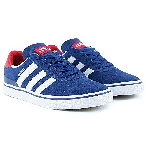 adidas-skateboarding-busenitz-vulc-adv-mystery-blue-ftwr-white-scarlet-9