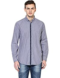 dd700f2711 Red Chief Men s Casual Shirts Online  Buy Red Chief Men s Casual ...
