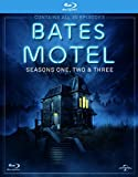 Bates Motel Staffel 1-3 [Blu-ray]