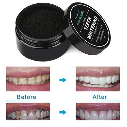 teeth-whitening-powderwebla-30g-teeth-whitening-powder-natural-organic-activated-charcoal-bamboo-too