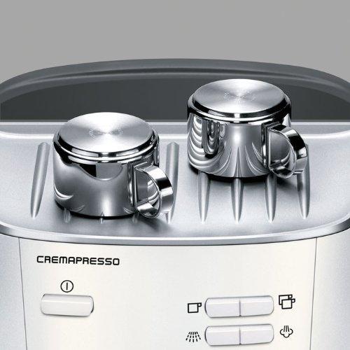 Imagen 6 de AEG Cremapresso EA 260