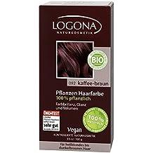 Suchergebnis Auf Amazonde Für Haarfarbe Ohne Ppd Internationaler