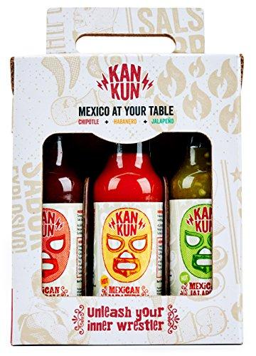 kankunr-gift-pack-great-taste-pack-x-3-150ml-chipotle-habanero-jalapeno