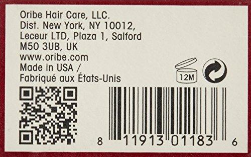 Split End Seal Beautiful Color Treatment Oribe 1.7 oz Treatment For Unisex