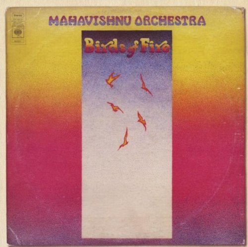 birds-of-fire-original-columbia-jazz-classics