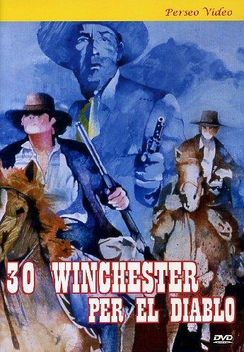 30-winchester-per-el-diablo