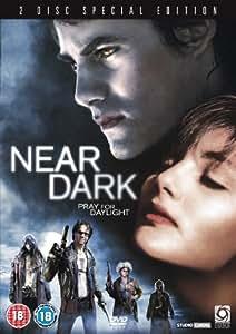 Near Dark (2 Disc Special Edition) [DVD]