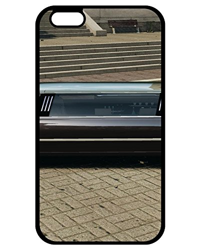 coquecoque-iphone-6-plus-coque-iphone-6s-plus-case-aoffly-lincoln-town-car-limousine-2006-for-gta-4-