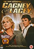 Cagney & Lacey S1 [UK Import]