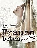 Frauen beten anders